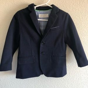 H&M Toddler Boy Blazer